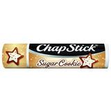 Chapstick Protetor Hidratante Labial Sugar Cookie Biscoito