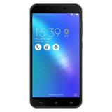 Asus Zenfone 3 Max ¿zc553kl Dual Sim 3gb Ram 32gb Sim Free/