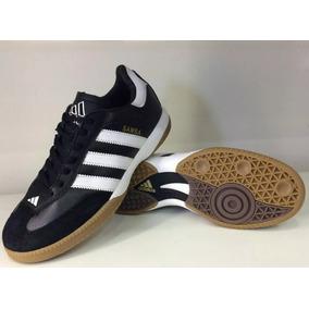 ... big sale Tenis Zapatillas Nuevas adidas Samba Hombre Envío Gratis ·  149.900 663dc 66252 ... ba79fa9f1