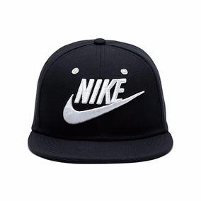 Viseras Nike - Ropa y Accesorios para Niños en Mercado Libre Argentina 78b144b9d5d