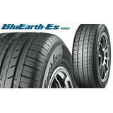 185/60r14 Yokohama Blue Earth Es32