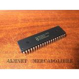 Pic18f4620 Microchip Microcontrolador Pic Electronica