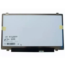 Tela Notebook Led 14 14.0 Au Optronics B140xw02