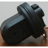 Sensor De Velocidad Caja Automatica Blazer 92/95