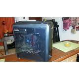 Computador Torre Gamer Core I7 3770 - Gtx 1060