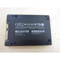Disco Duro Ssd 256gb Para Macbook Pro A1278 A1286 A1297