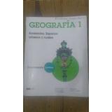 Libro Geografia 1 Nuevamente Santillana (6)