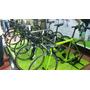 Bicicleta Caloi Carbono Sp
