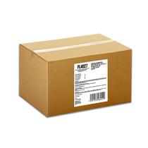 A Naturance Chunkies De Pollo 5 Kg (granel) Fl4027