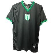 Camiseta San Miguel Il Ossso Entrenamiento Oficiales Casm