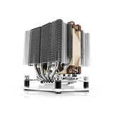 Noctua Dual Tower Cpu Cooler Para Intel Lga / Lga 2 Plaza