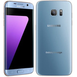 Celular Samsung Galaxy S7 Edge 32gb 4g Lte 12mp Demo
