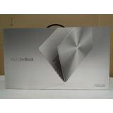 Laptip Asus Zenbook 15,6 U510ux-dm168t L7-7500u 12gb 1tb