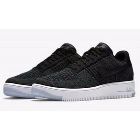 nike air force 1 ultra flyknit mercadolibre