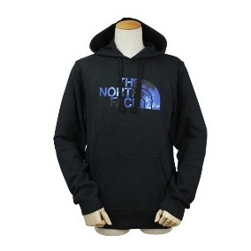 The North Face Intangible Logo Hoodie Sudadera Hombre