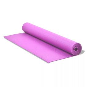 Tapete De Yoga 3mm Body Fit (nuevo)