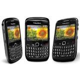 Blackberry 8520 Wifi Libres Refabricado Bgh+regalo