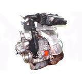 Motor Completo Fiat Palio Siena Uno Novo 1.4 Fire Evo
