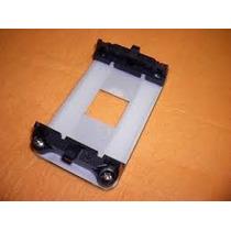 Base De Cooler Amd (cpu Bracket) Am3/am3+/fm1/fm2