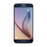Samsung Galaxy S6 32gb + Funda Original + Cristal + Bateria