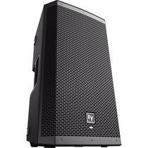 Caixa Ativa Zlx-12p Caixa Amplificada Electro Voice