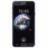 Celular Samsung Galaxy J7 Prime ¡nuevo Modelo!