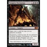 Magic Vampiro Noctívago / Vampire Nocturnus