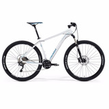 Bicicleta Merida Big Nine 500 Aro 29 Azul