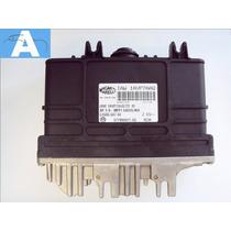 Modulo Injeção Vw Gol Motor Ap 2.0 1avp Gasolina 377906021gq