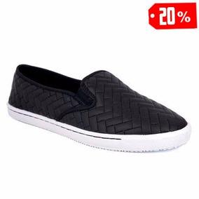 Oferta Zapatos Andrea 18667 Sintetico Nuevos Sh+