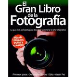 El Gran Libro De La Fotografía En Pdf Digital