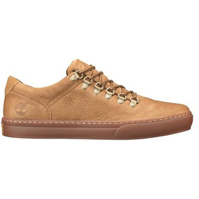 Timberland Zapatos Acordonados Oxford Alpinos. Exclusivos!
