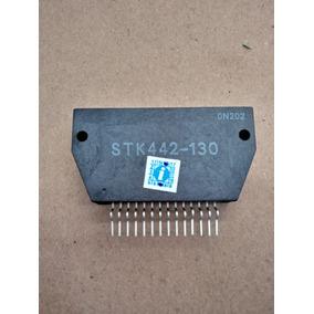 Stk 442-130 Orig