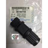 Sensor Velocidad Velocimetro Aveo Optra Original Gm