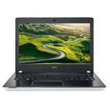 Laptop Acer E5-475-52zu (nx.gcwal.011)15.6 Ci5-7200u 12gb