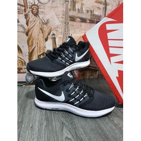 77b2d2186 Nike Lunar Forever Running Shoe - Tenis en Mercado Libre Colombia
