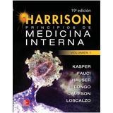 Harrison Principios De Medicina Interna Pdf Hd Original