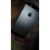 Iphone Se De 32 Gb - 750