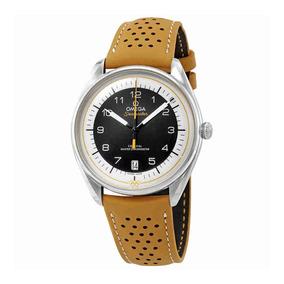 b7109f2ada0 Relógio Omega Seamaster Olympic Timekeepe - 220442