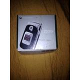 Teléfono Sony Ericsson Z530i Solo Digitel Leer!!! Negociable