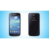 Telefonos Samsung S4 Mini Libre Impecables Con Films