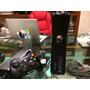 Xbox 360 Slim De 4gb Modelo E Envio Gratis Sin Caja