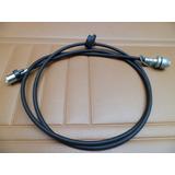 Cable O Tripa De Velocimetro Ford F100 Zf