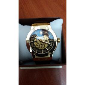 602bd243e99 Relogio Constantim Automatic - Joias e Relógios no Mercado Livre Brasil