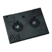 Base Para Notebook Dual Fan
