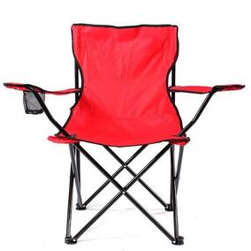 Plegables Playa De Picnic Al Aire Libre Camping Silla De La