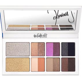 Paleta De Sombras Estée Lauder - The Edit Eyeshadow Palette