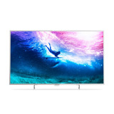Smart Tv Led 55 4k Philips 55pug6801/77 Ultra Hd Android