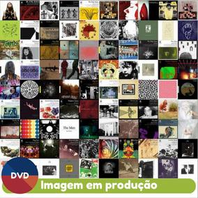 Violetta - Cantar E O Que Sou(dvd)