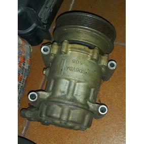 Compressor Ar Condicionado Renault Simbol 2.6